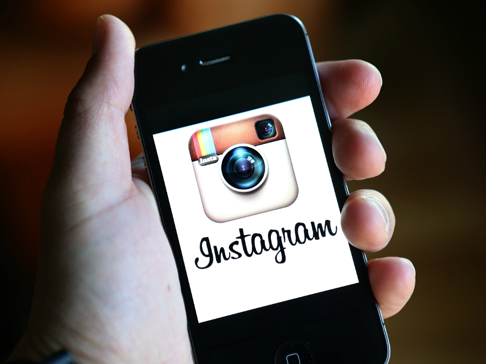 Instagram updates Android app with quick edit feature
