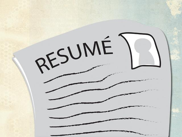 The Fresh Grad Cheat Sheet Job Hunting Checklist Newstv Gma