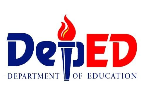 Deped Moves Christmas Break Earlier To December 15 News Gma News
