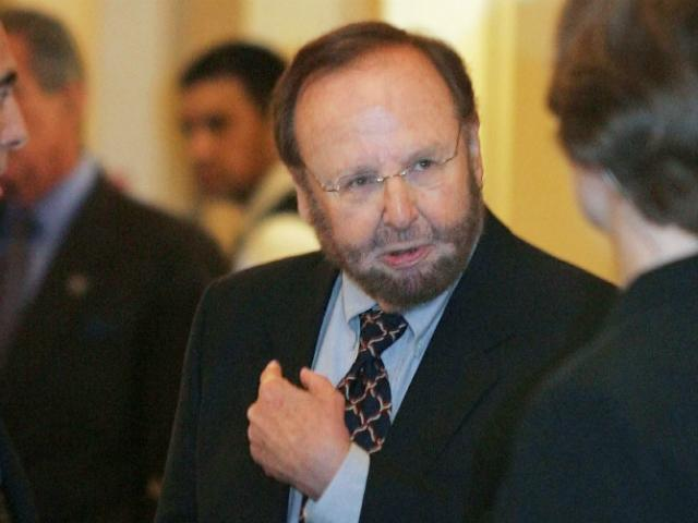 Manchester United Tampa Bay Buccaneers Owner Malcolm Glazer Dies At 85