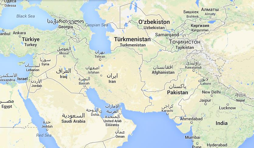 Qatar Gulf row roils LNG market, Shell tanker diverted