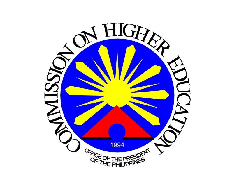ched gives go signal for tuition hike in 268 private higher Single Cylinder Ducati ched gives go signal for tuition hike in 268 private higher education institutions