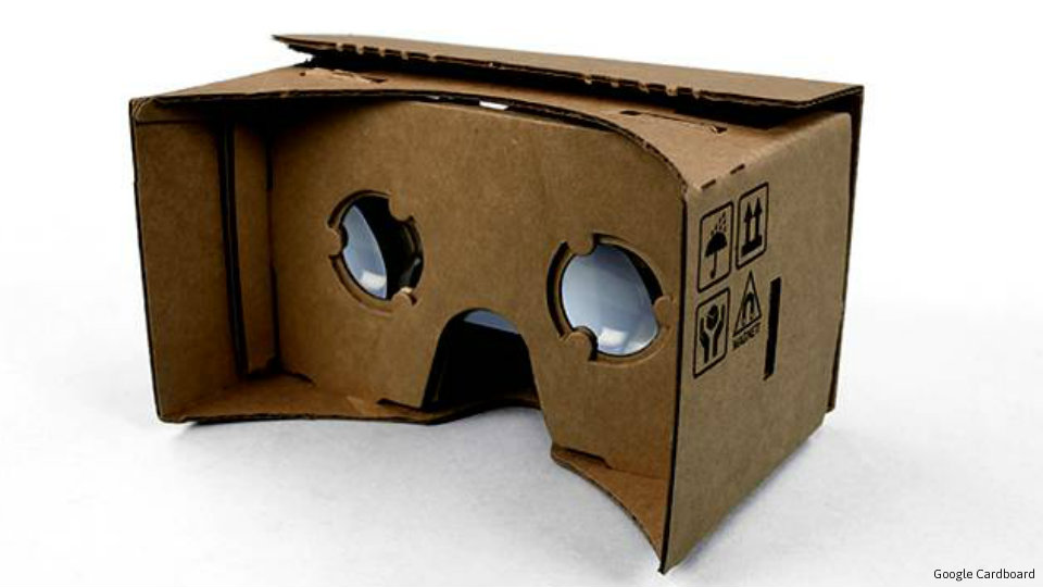 Image result for google virtual reality