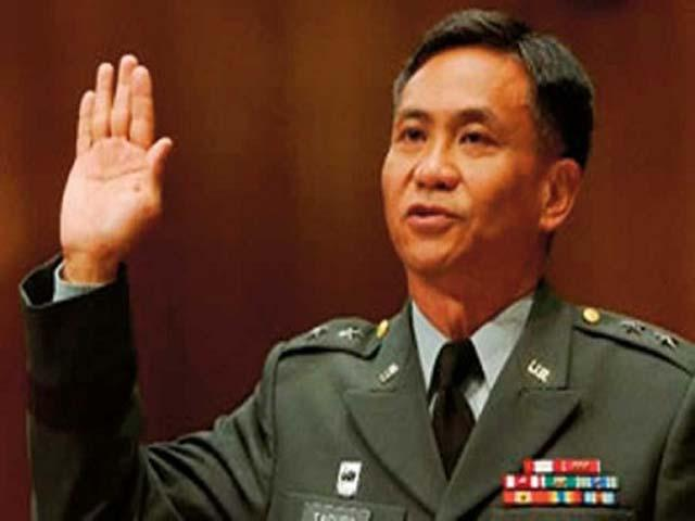 For maj gen tony taguba theres life after retirement abu heard of army major general antonio tony taguba was at the height of the abu ghraib torture scandal in 2004 he was the pride of the filipino american sciox Gallery