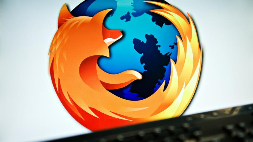 Firefox Is Playing Nice With Google Chromecast Scitech Gma News