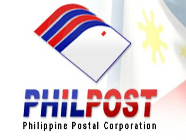 Ex phlpost execs face graft charges news gma news online - Philippine post office track and trace ...