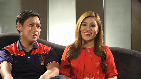 Raffy Tima: 'Catcalling My Wife Is Wrong on So Many Levels'