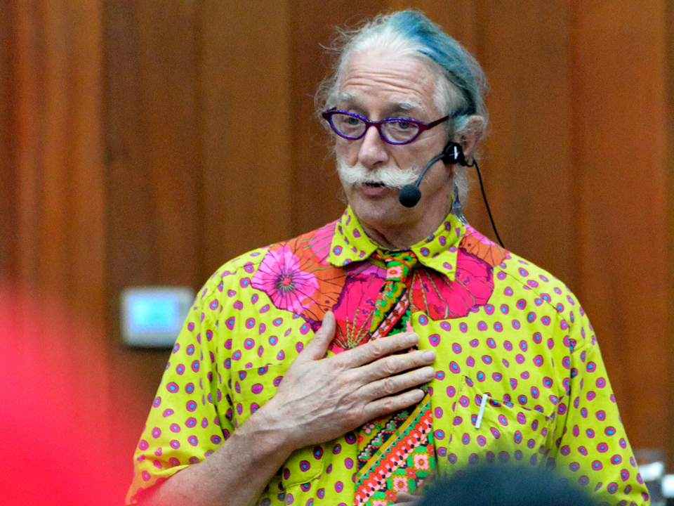 a report on religion in the movie patch adams The long-awaited report contained a searing condemnation of church officials a pennsylvania grand jury report issued on wednesday paints a picture  gloriatv news.