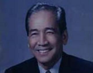 Raul Goco