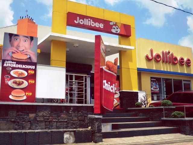 Jollibee Viet Thai Intl To List Subsidiary On Vietnam Stock