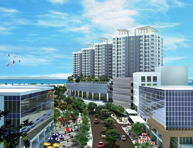 Hilton And Starwood Hotels Set To Join Travellers International Portfolio