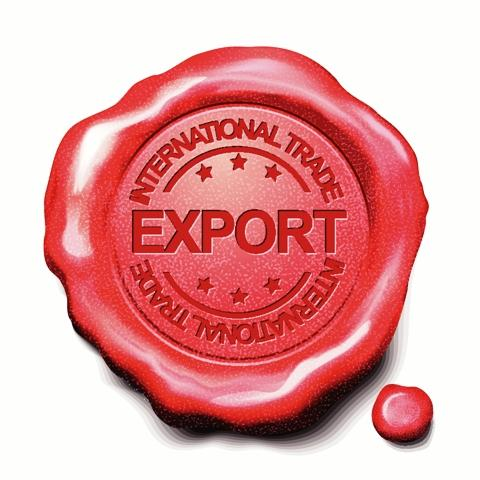 PHL exports surge to five-month high in November – PSA