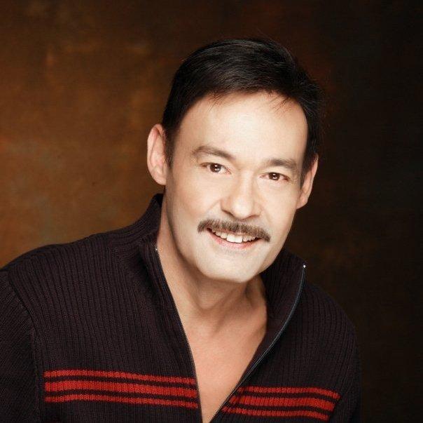 Mark Gil, an icon gone too soon | Public Affairs | GMA News Online
