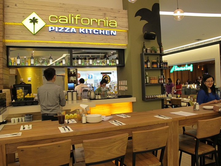 Pizza Restaurant Kitchen Layout beautiful pizza kitchen layout inside design in pizza kitchen