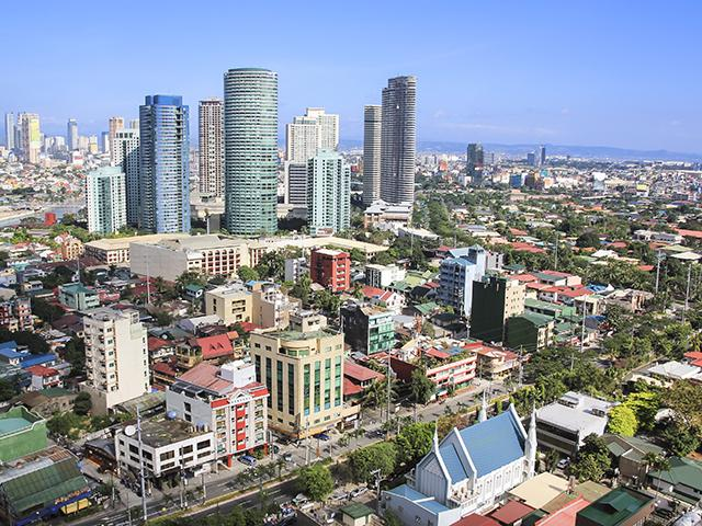 philippine economy at present The department of finance  debt management and financial market development shall provide the solid foundation for a philippine economy that is  at present, the.