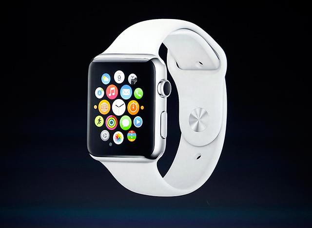 Apple fashion company ltd 35