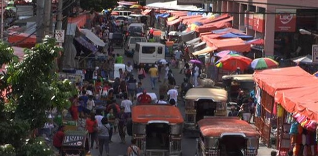 modus ng mga shoplifters  ibubunyag sa  u0026 39 alisto u0026 39