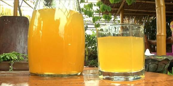 ibang home remedies sa 'Pinoy MD' | Public Affairs | GMA News Online