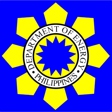 Duterte to appoint Cusi energy secretary; Calida to be Sol ...