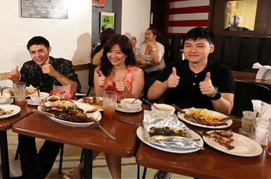 affordable dating place in quezon city Update: see the top 10 most loved restaurants in tagaytay this month tagaytay is home to a number of popular restaurants but, no, this isn't that kind of list we.