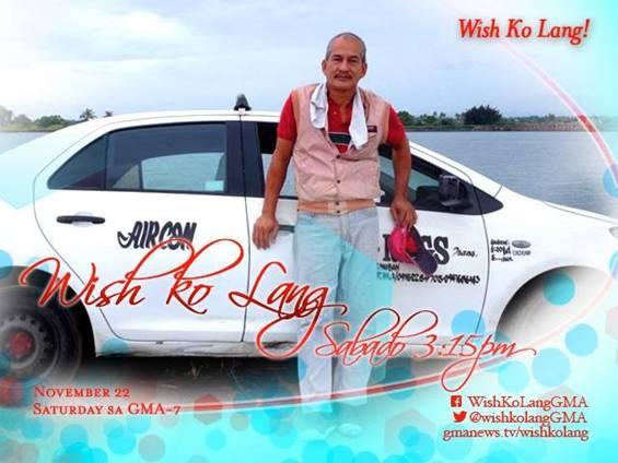 Ang dating doon 2014 calendar 6