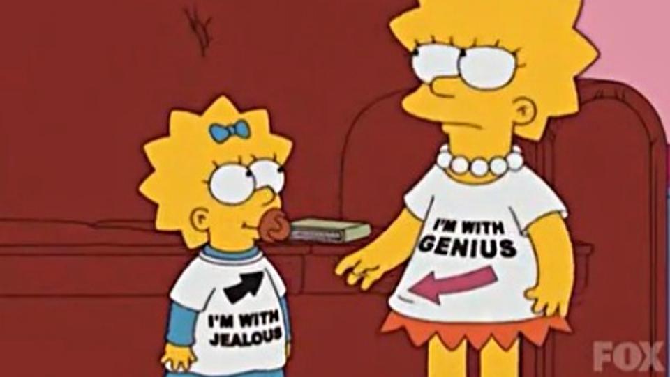 Simpson flash hentai