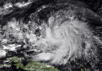 PHL braces for Typhoon Hagupit