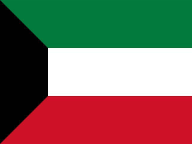 Kuwait forex rates