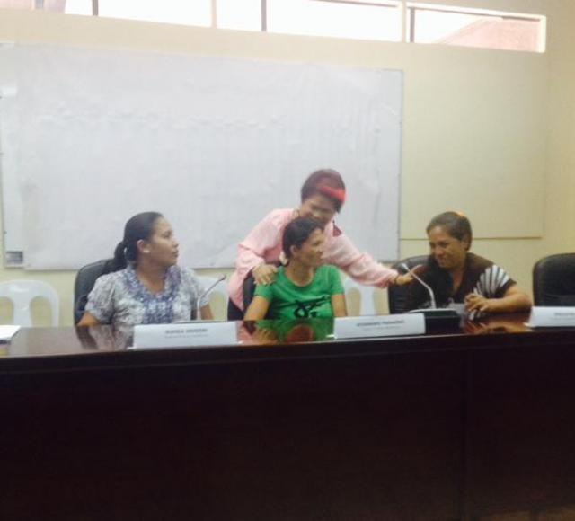 Gma Latest News Update: DSWD: Missing CCT Beneficiaries In COA Report All