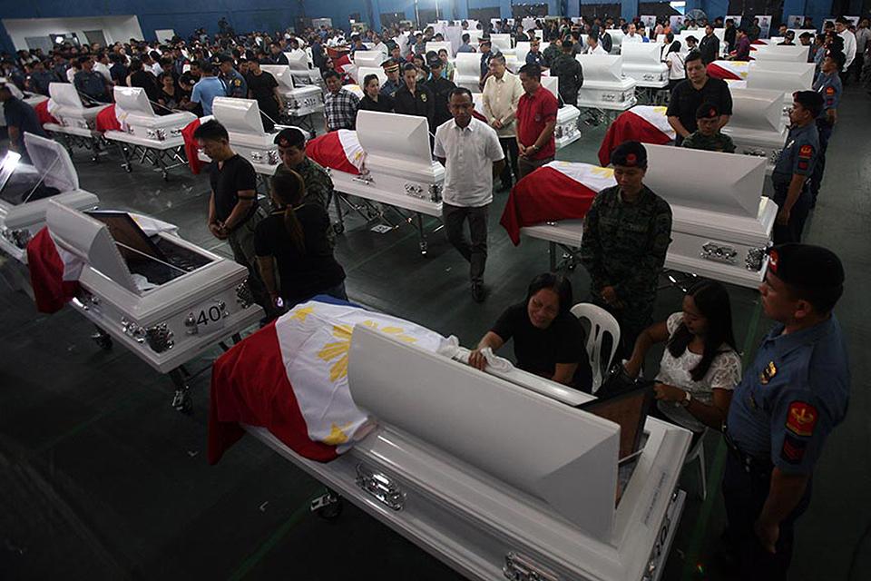 Image result for saf 44 massacre