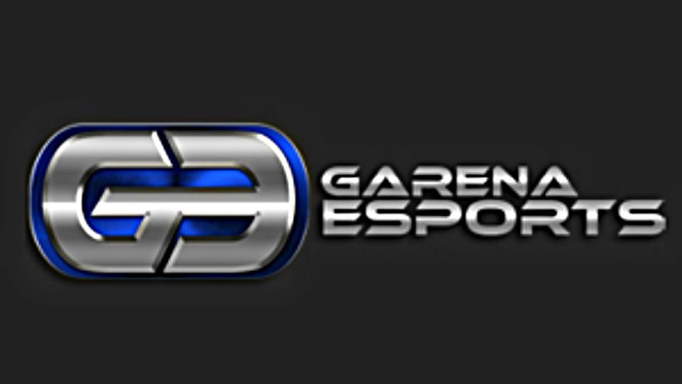 Garena PH hit for gender discrimination in League of Legends