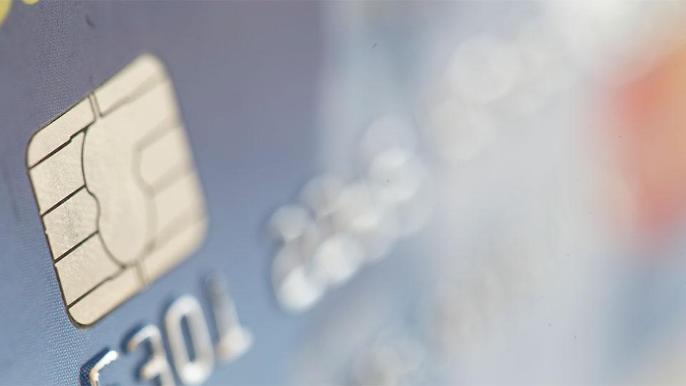 Fast cash loans wagga image 6