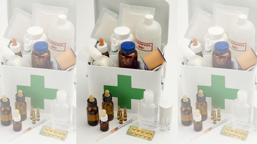 GSK, Pfizer to merge consumer healthcare units | Money | GMA