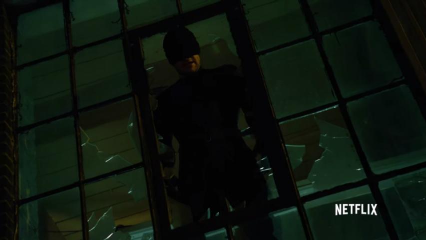 Daredevil\' goes global in Netflix milestone | Showbiz | GMA News Online