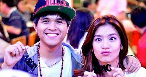 WATCH: 7 of the best Jamich videos on YouTube | Showbiz ...