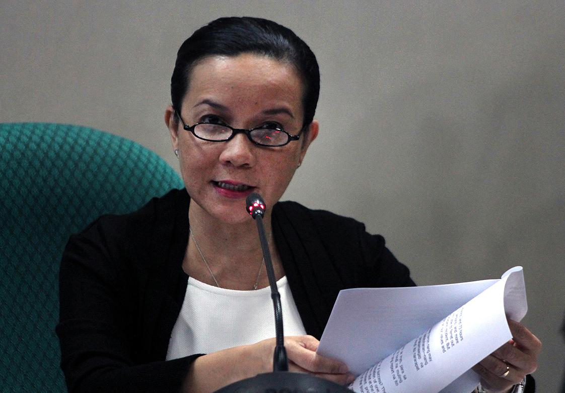 FULL TEXT: Executive summary of Senate report on Mamasapano clash