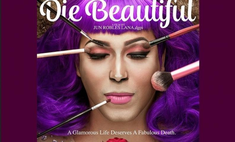 Image result for Die Beautiful film