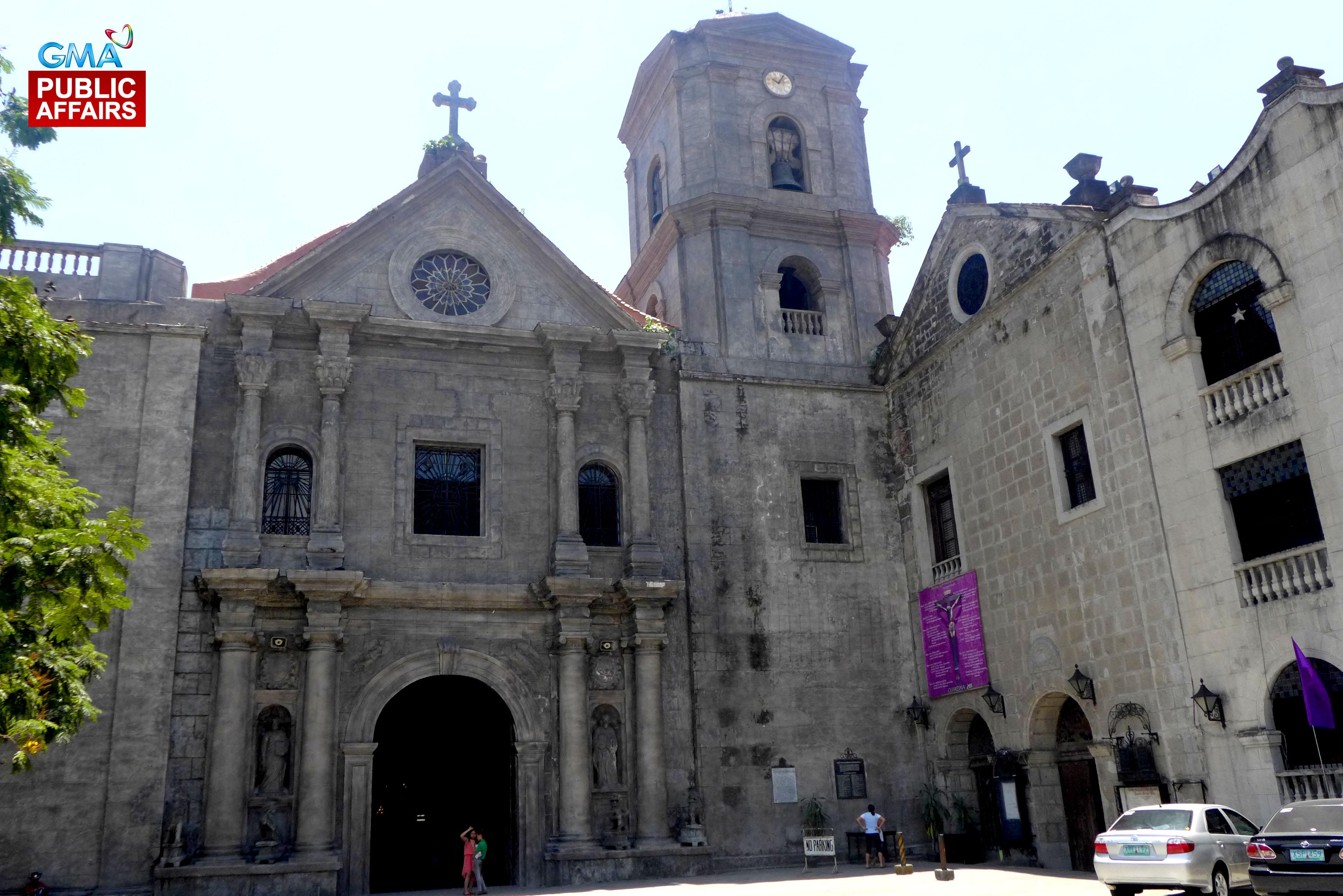 100 romanesque gothic u0026 baroque architecture a for Churches of baroque period