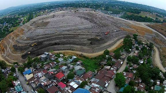 payatas tragedy Payatas is a barangay located in the 2nd district of quezon city, metro manila, philippines nearby barangays are commonwealth, batasan hills and bagong silangan.
