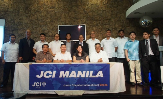 Constitutional reform in the Philippines