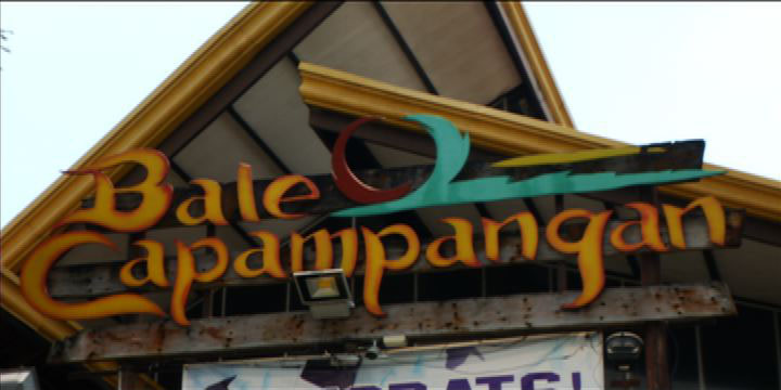 The 10 Yummiest Restaurants In Pampanga
