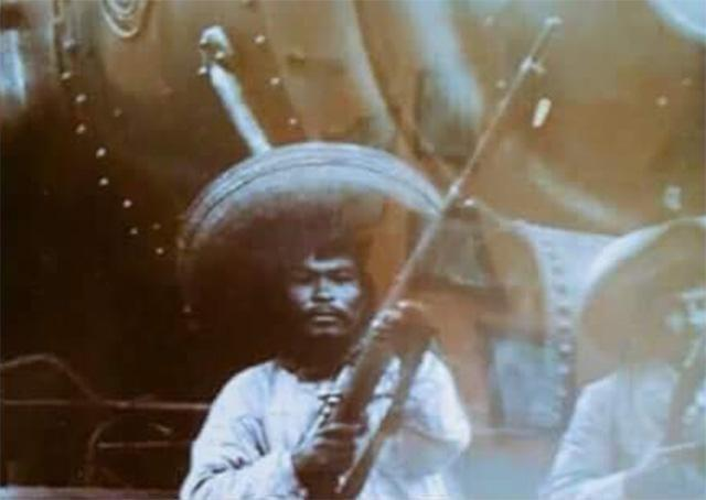 Mexican hardcore pics