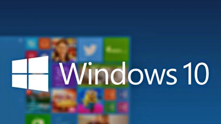 Microsoft exec: You can clean-reinstall Windows 10 after upgrading ...