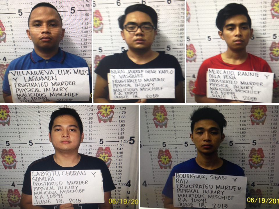 Just in furthermore 27232772721872195 additionally Asia Benzene Rebounds On Tight Supply May Extend Gains together with Suspects In Up Frat War Undergo Inquest Mugshots Released further HAF Artemis 30. on tracking board