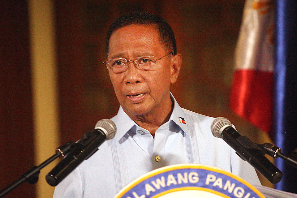 what is the leadership of vice president jejomar binay Vice president jejomar binay's face reveals a lot about himself chinese culture practices face reading to determine a person's personality traits this mode of thinking can be productive strategy for presidency can breaking structures and standards of leadership not lead a country to better.