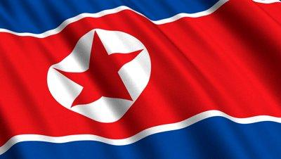 North Korea says main nuclear complex operational, warns US