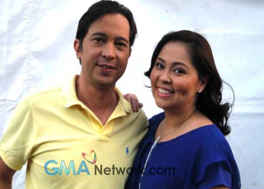 angelu de leon and bobby andrews relationship
