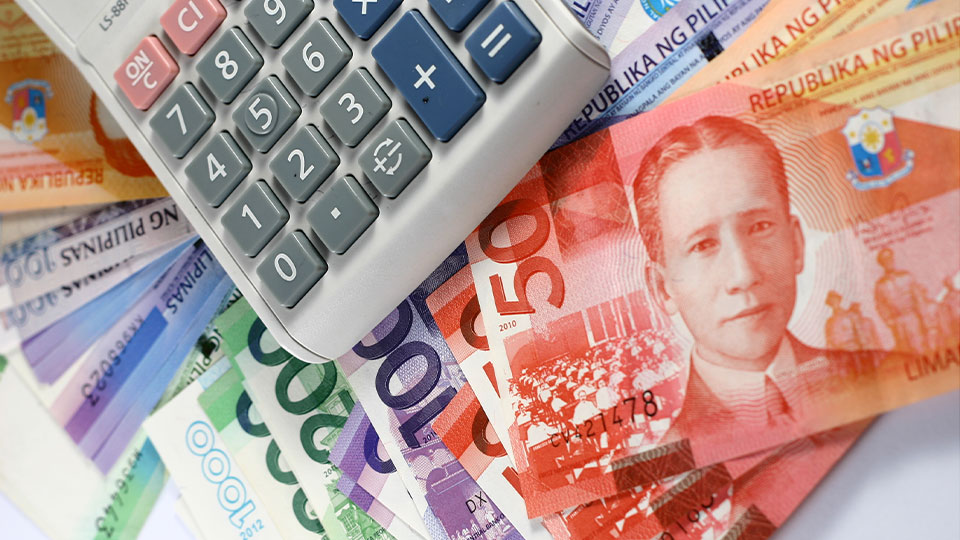Peso Opens 2019 On A Firm Note Vs Dollar