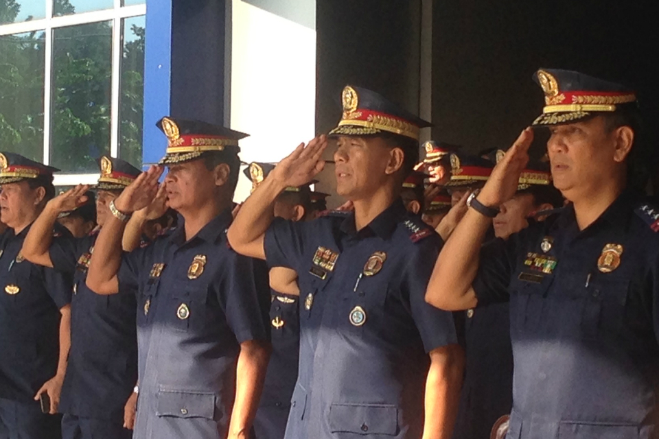 the philippine national police Update please be informed that i have created a dedicated website for the sole purpose of providing up-to-date news, updates, tips and guidance for those who aspires to join pnpa.
