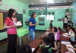 Zamboanga city crisis essay topics